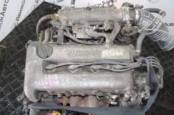 Двигатель Nissan SR18DE Контрактный | Установка Гарантия