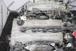 Двигатель Nissan SR20DE Контрактный | Установка Гарантия