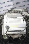 Двигатель Nissan VQ20DE Контрактный   Установка Гарантия