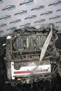 Двигатель Nissan VQ30DE Контрактный   Установка Гарантия