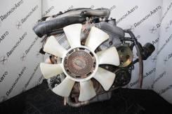 Двигатель Suzuki H20A Контрактный | Установка Гарантия
