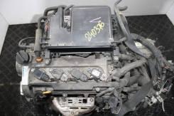 Двигатель Toyota 2SZ-FE Контрактный   Установка Гарантия