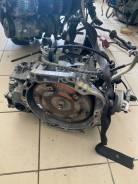АКПП Toyota 1ZZ U341E (10 контактов) Контрактная