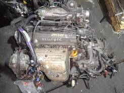 Двигатель Toyota 3S-FE Контрактный   Установка Гарантия