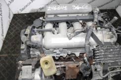 Двигатель Toyota 3S-GE Контрактный   Установка Гарантия