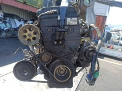 Двигатель Honda B20B в наличии