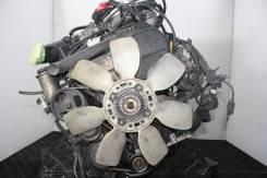 Двигатель Toyota 5VZ-FE Контрактный   Установка Гарантия