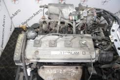Двигатель Toyota 7A-FE Контрактный | Установка Гарантия