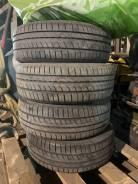 Pirelli Cinturato P1. летние, 2017 год, б/у, износ 30%