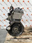 Двигатель Mercedes Sprinter W904 OM611.987 2.2 CDI