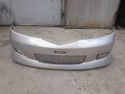 Бампер передний Mazda Demio, DY3W; DY5W; DY3R