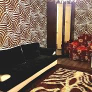 1-комнатная, улица Краснореченская 149. Индустриальный, частное лицо, 34,0кв.м.