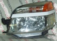 Фара левая Toyota Voxy R6# 28154