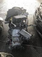 АКПП Chrysler EDZ Контрактный | Установка Гарантия