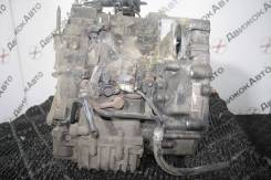 АКПП Honda D15B Контрактный | Установка Гарантия № MEKA
