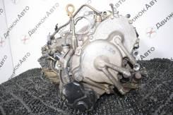 АКПП Honda D17A Контрактный | Установка Гарантия