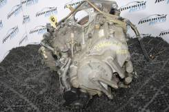 АКПП Honda D17A Контрактный | Установка Гарантия № SLXA