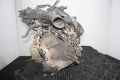 АКПП Honda F20B Контрактный   Установка Гарантия