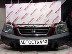 Nose cut Honda CRV 1997 [26264]
