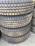 Dunlop Winter Maxx, LT 165 R13