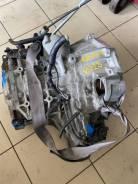 АКПП Nissan Teana J31 VQ23 2WD Контрактная