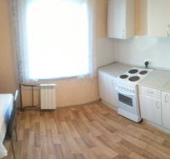 1-комнатная, улица Краснореченская 167. Индустриальный, агентство