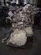 АКПП Mazda B5E Контрактный | Установка Гарантия