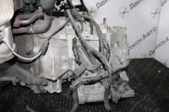 АКПП Mazda FP-DE Контрактный   Установка Гарантия