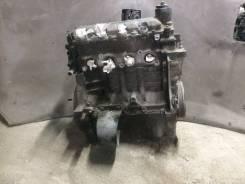 Двигатель Honda Fit 2001-2007 [L13A]