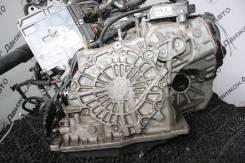 АКПП Mazda LF-VD Контрактный | Установка Гарантия №