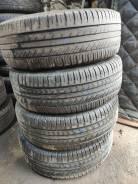 Michelin Energy XM1, 195/65 R15