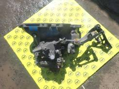 МКПП (механическая коробка переключения передач) для Opel Astra H