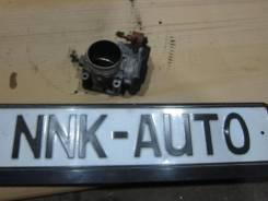 Дроссельная заслонка Hyundai Santa Fe 2 35100-2F000