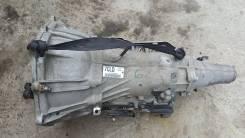 АКПП Chevrolet Suburban 07г 5.3L