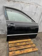 Дверь передняя правая Toyota Crown Majesta uzs186