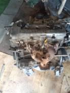 Двигатель в сборе 101021N050