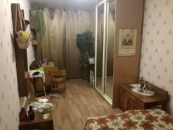 3-комнатная, улица Ленина 91. центр, частное лицо, 56,0кв.м.