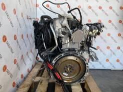 Двигатель Mercedes GLC X253 M274.920 2.0 Turbo, 2019 г.