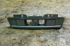 Накладка декоративная Ford Focus II 2008-2011 [1439893] 1439893