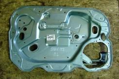 Стеклоподъемник электрический передний левый Ford Focus II 2008-2011 [1738645] 1738645