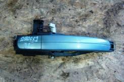 Ручка двери задней наружная правая Ford Focus II 2008-2011 [1305822] 1305822