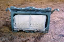 Подушка безопасности пассажирская (в торпедо) Ford Focus II 2008-2011 [1670597] 1670597