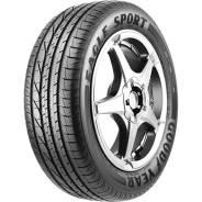 Goodyear Eagle Sport, 185/65 R15 88H