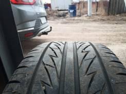 Bridgestone, 205/55/R16