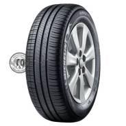 Michelin Energy XM2, 175/70 R13