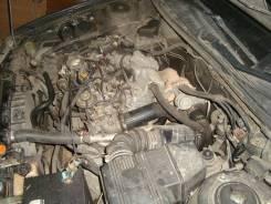 Продаю двигатель Тойота 3-ct
