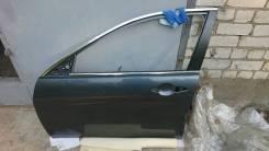 Дверь левая Аккорд 2003-2007