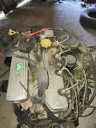 Двигатель TD300 для Land Rover Discovery-1, Defender Полный комплект