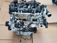 Контрактный Двигатель Kia, проверенный на ЕвроСтенде в Омске.