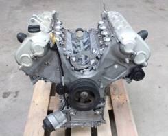 Контрактный Двигатель Porsche, проверенный на ЕвроСтенде в Омске